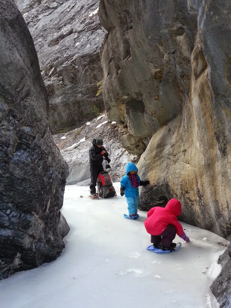 Jura-canyon-ice-walk-exshaw 3