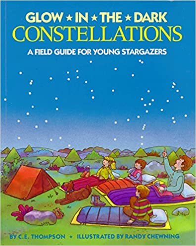 glow-in-the-dark-constellations