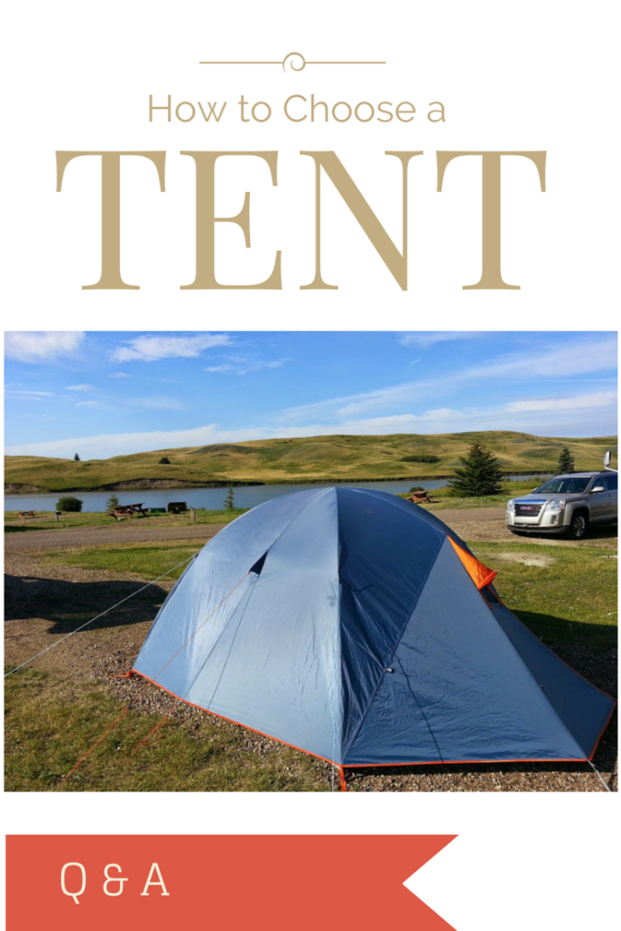 what-to-look-for-when-buying-a-tent