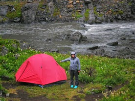 outbound_tent.JPG