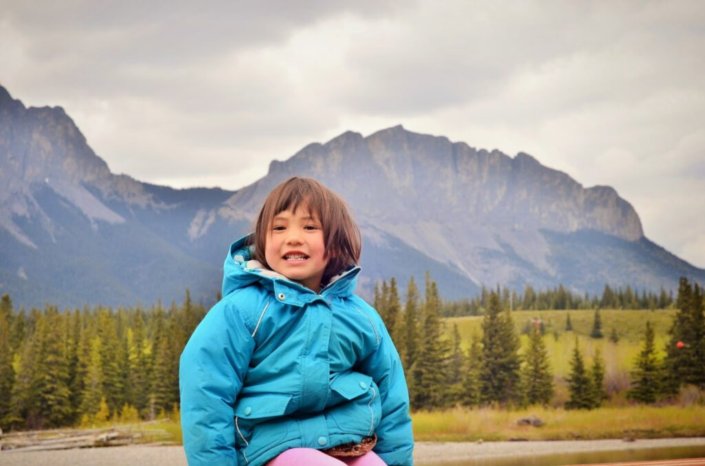 whitefish-day-use-bow-valley-provincial-park 2