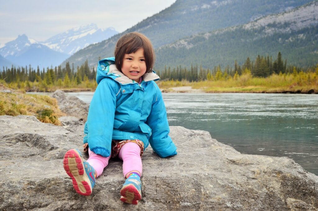 whitefish-day-use-bow-valley-provincial-park