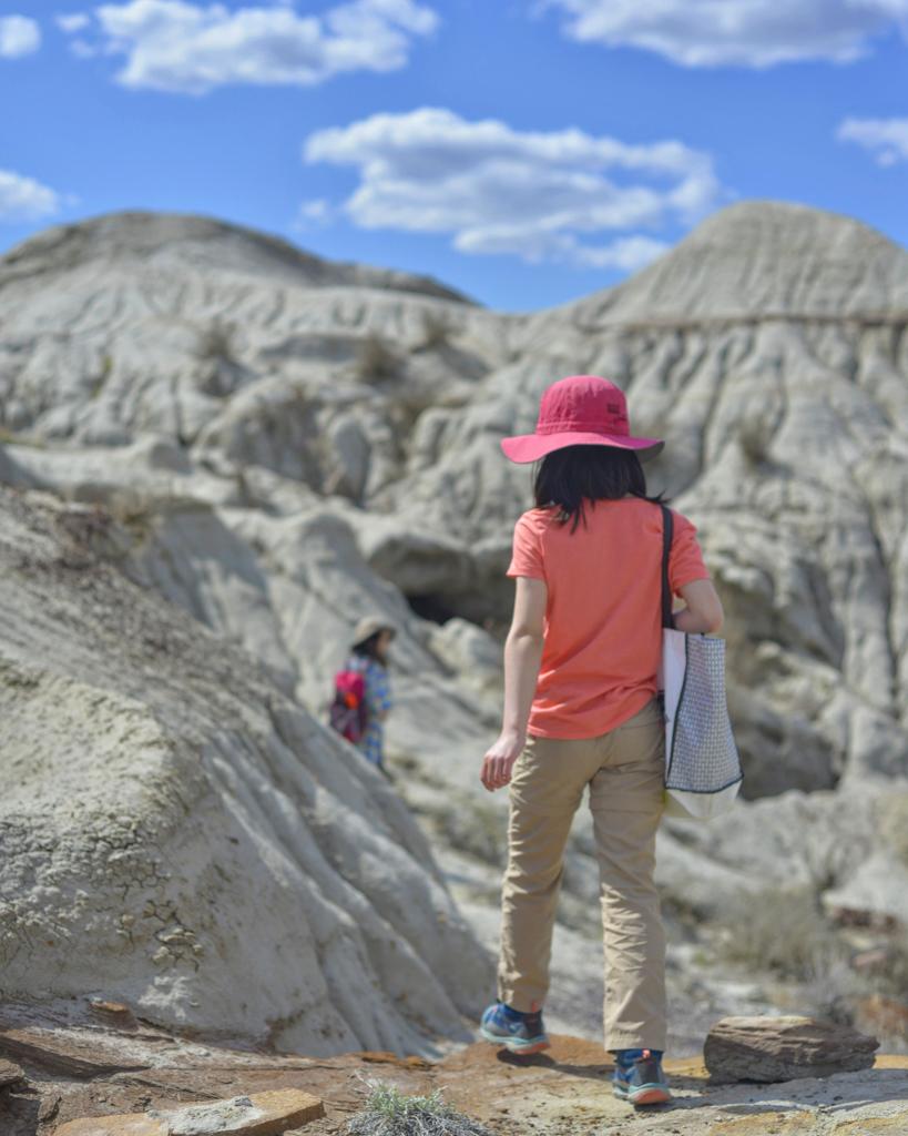 dinosaur-provincial-park