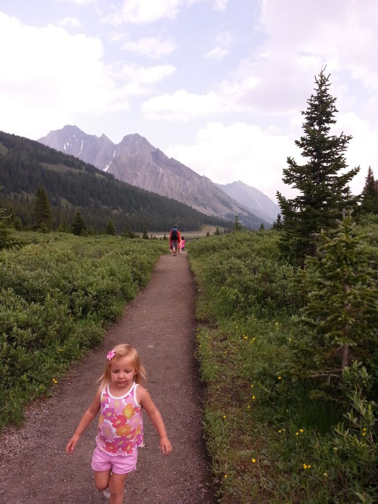 highwood-meadows-trail-kananaskis
