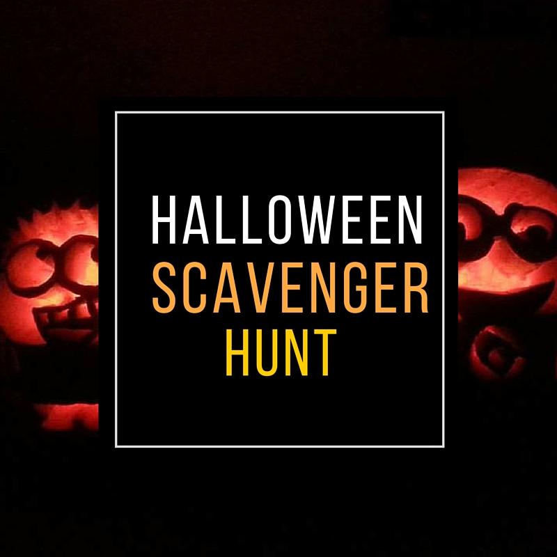 halloween-scavenger-hunt.jpg