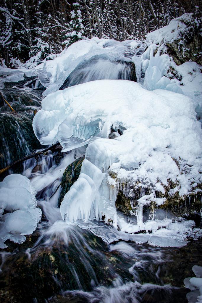 big-hill-springs-provincial-park-rsz-3