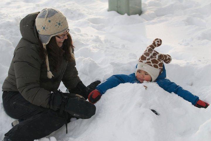 best-winter-gear-for-kids