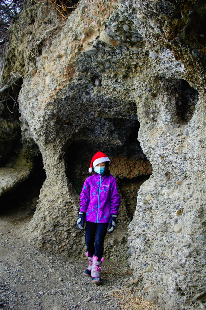 fish-creek-ice-cave