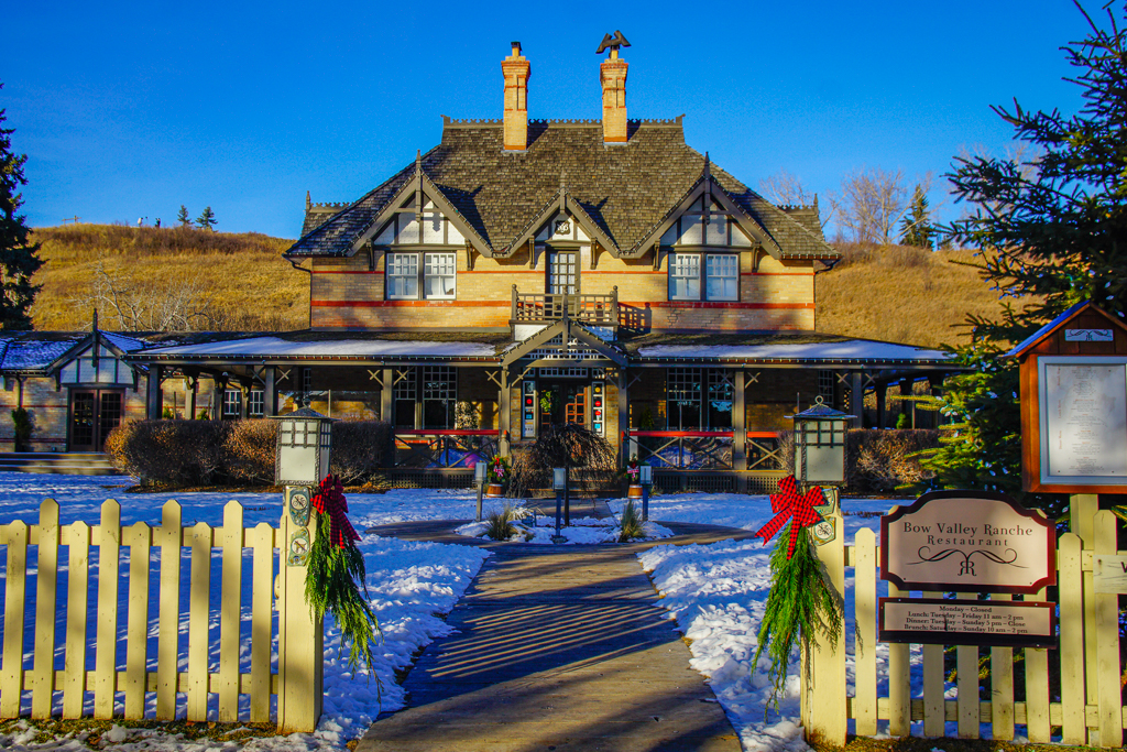 bow-valley-ranche-restaurant