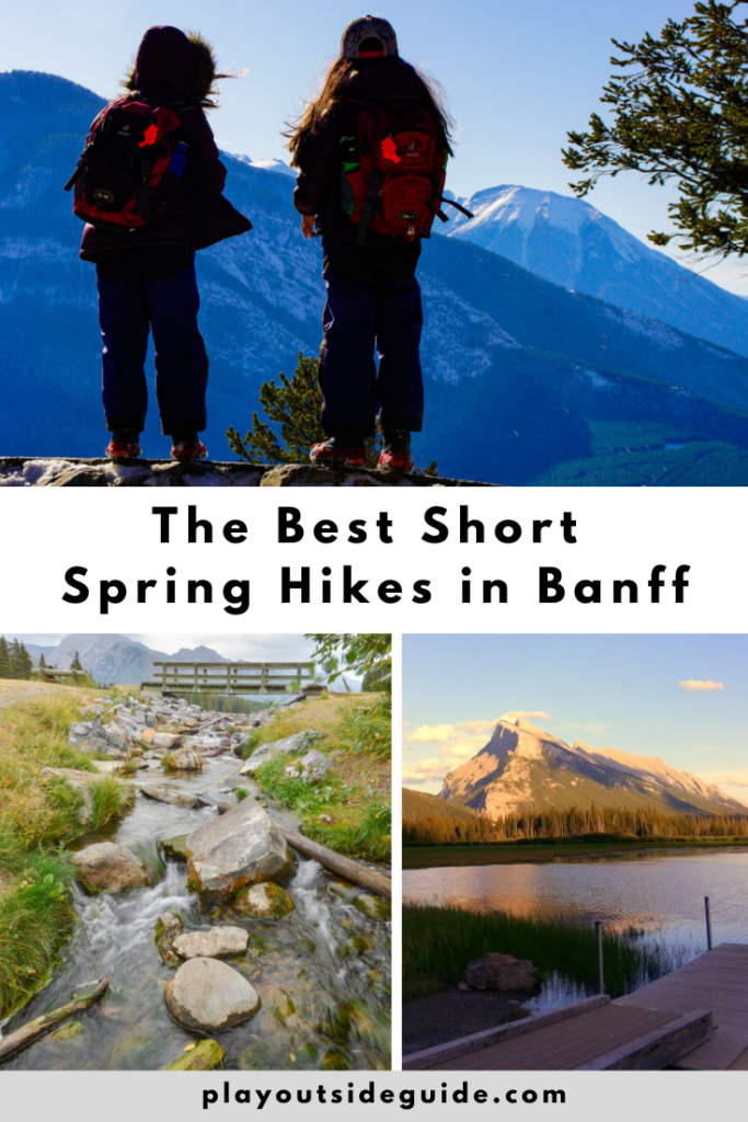 the-best-short-spring-hikes-in-banff (1)