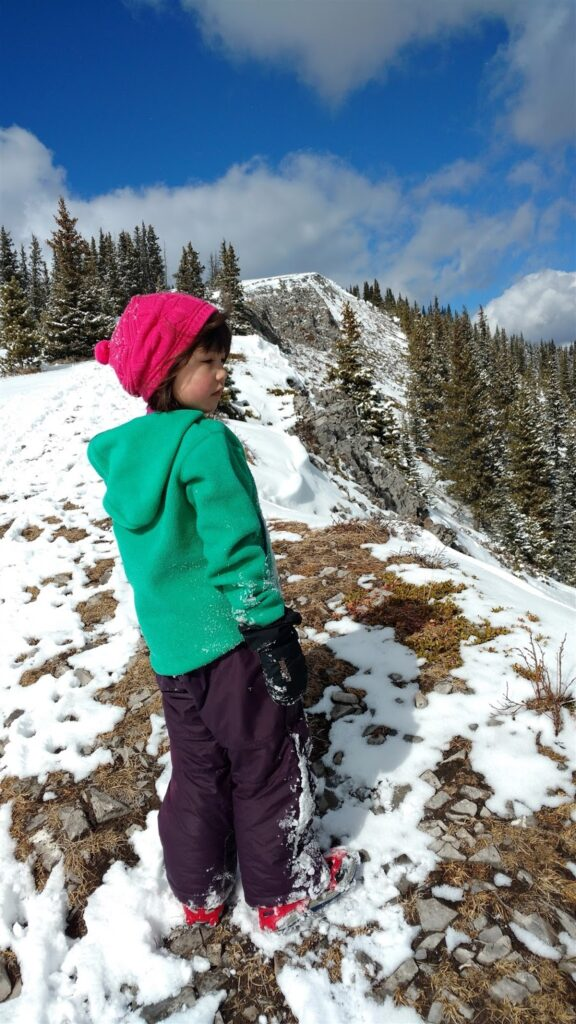 prairie-mountain-bragg-creek