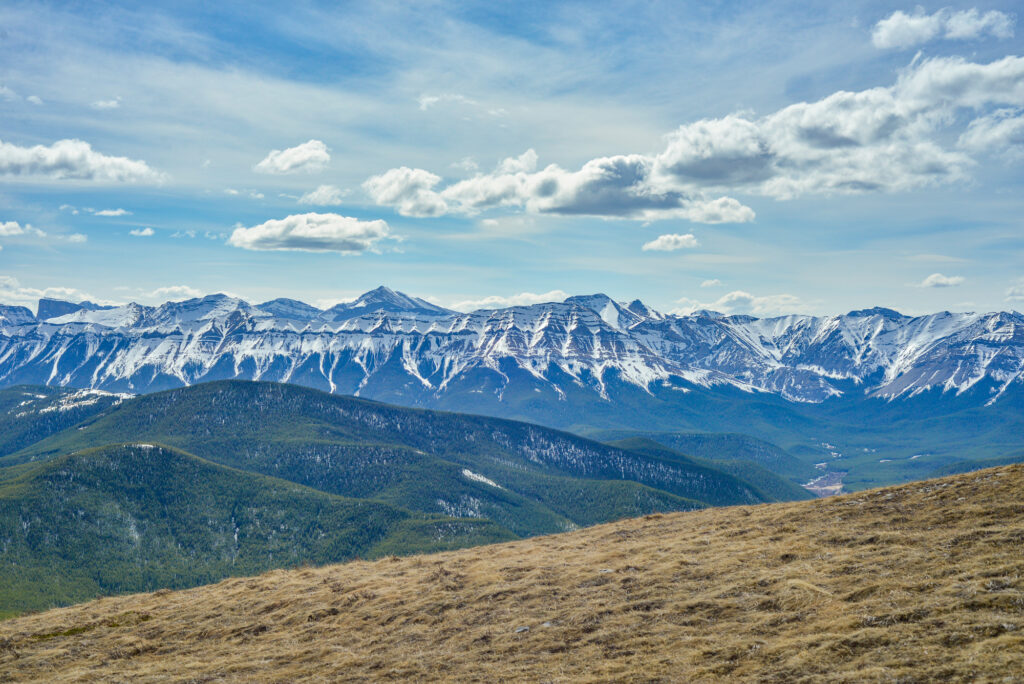 prairie-mountain-bragg-creek