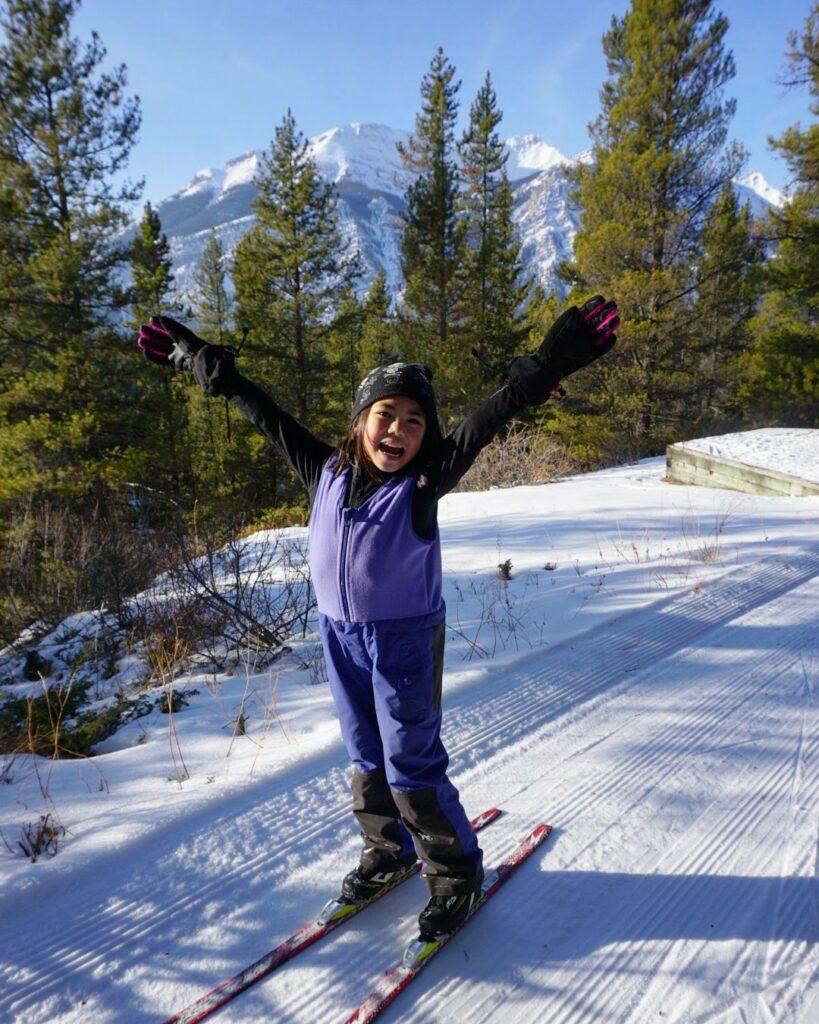 peter-lougheed-provincial-park-cross-country-skiing