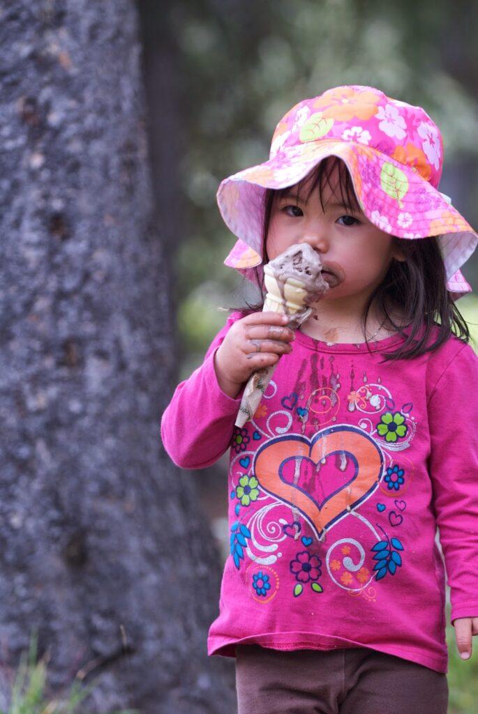 ice-cream-at-boulton-creek