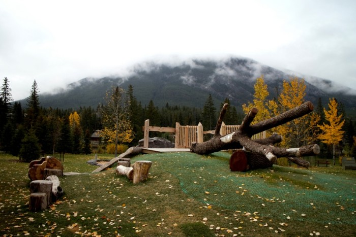 banff-central-park-playground-calgaryplaygroundreview