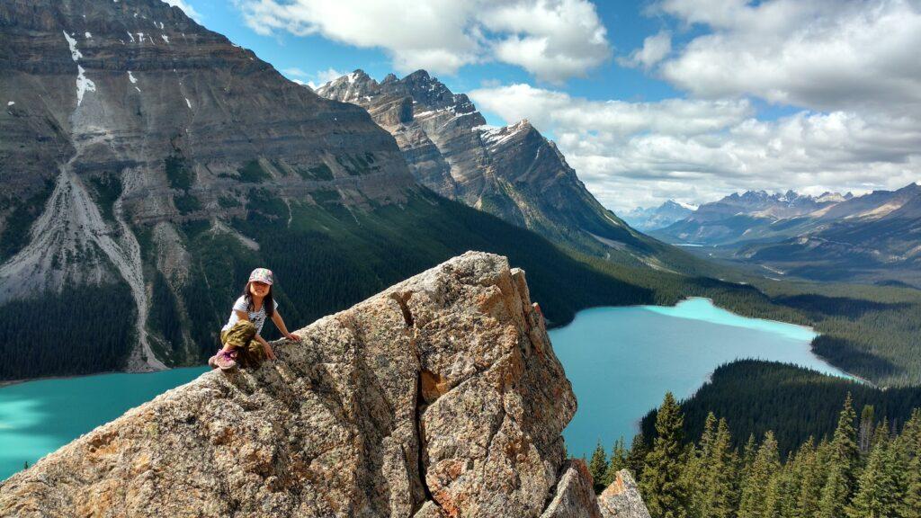 peyto-lake-banff-national-park