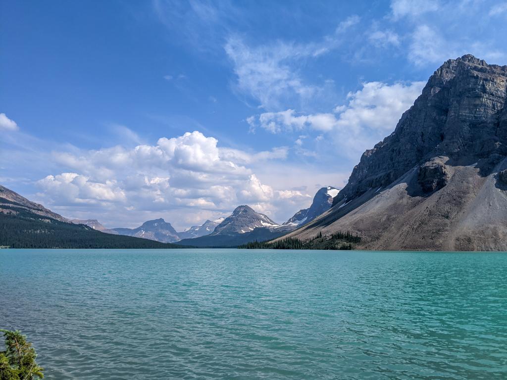 bow-lake-banff-1
