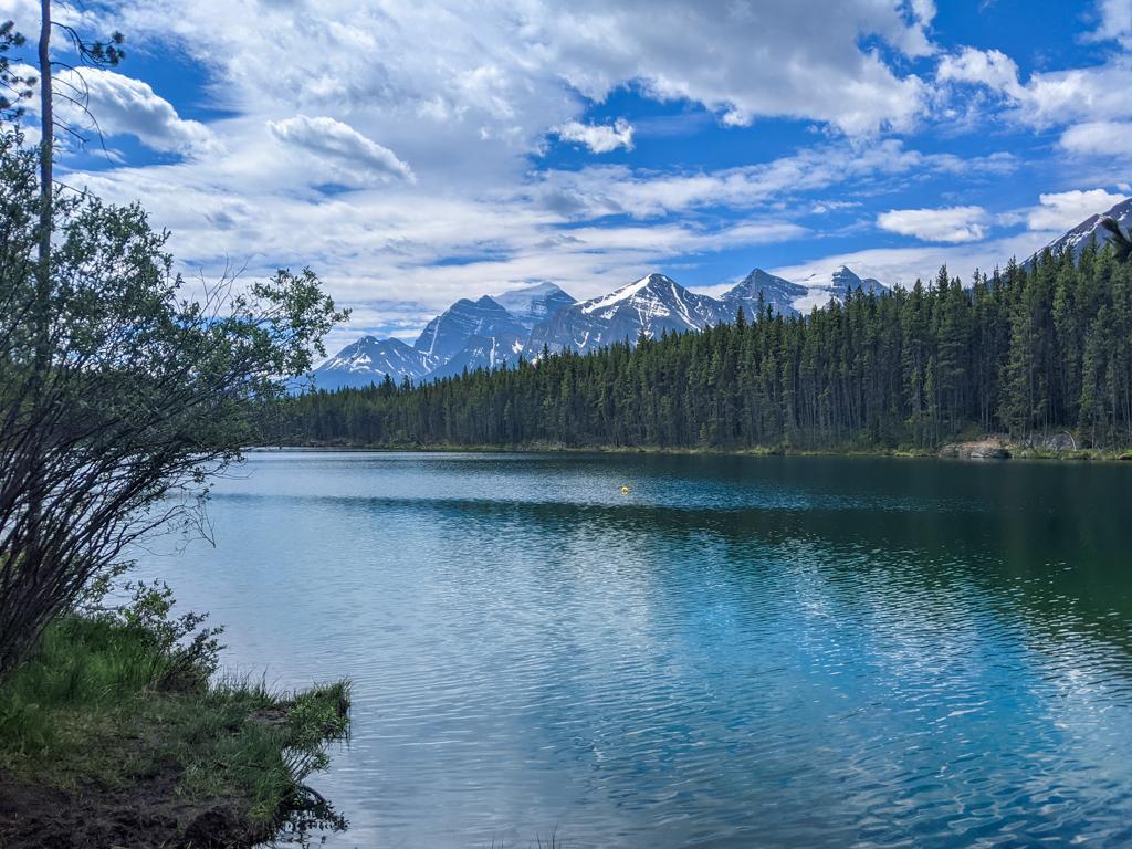 herbert-lake-banff