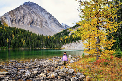 chester-lake-kananaskis