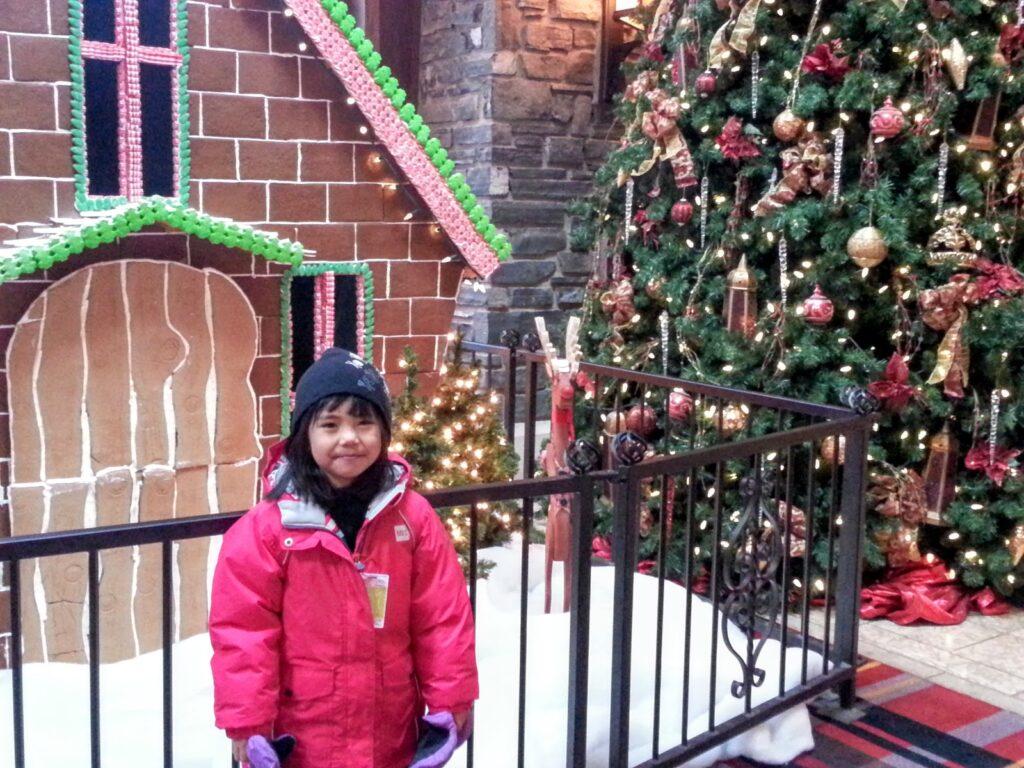 Christmas-at-Banff-Springs-Hotel