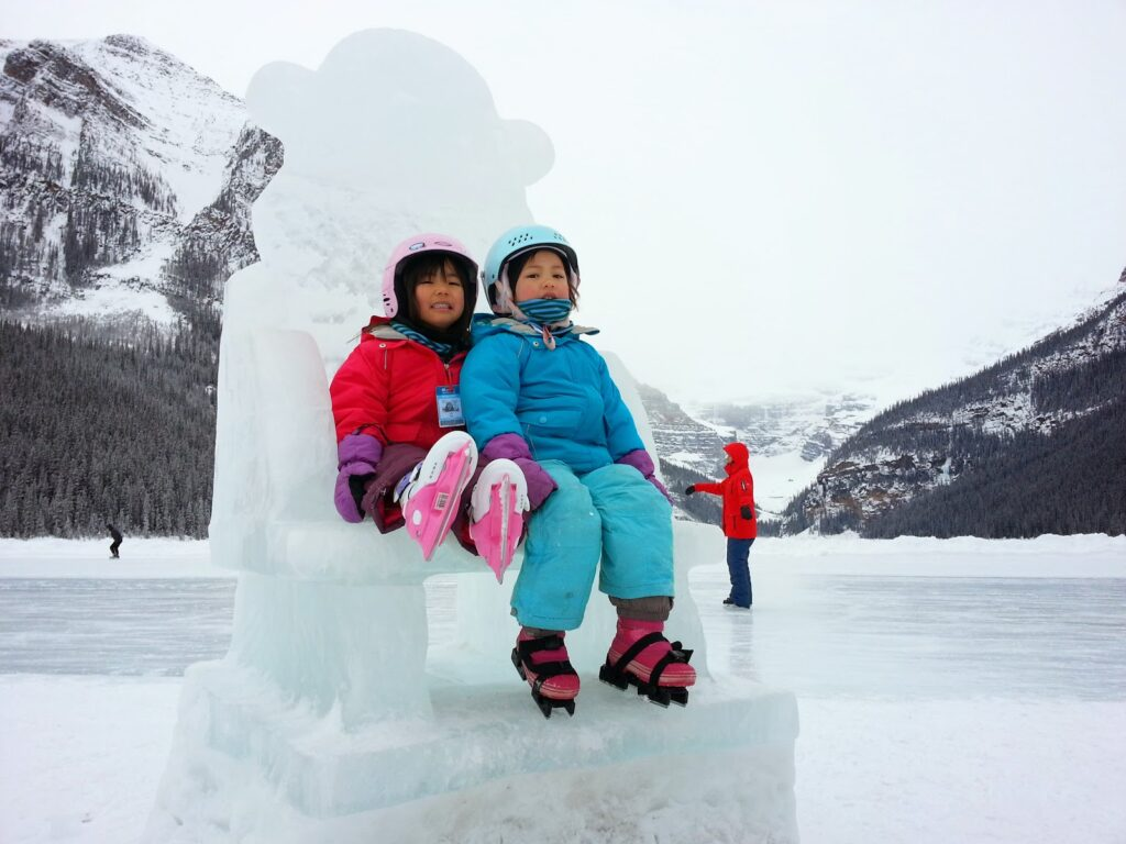Ice-Magic-Festival-Lake-Louise