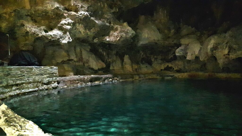 Cave-and-Basin-Banff