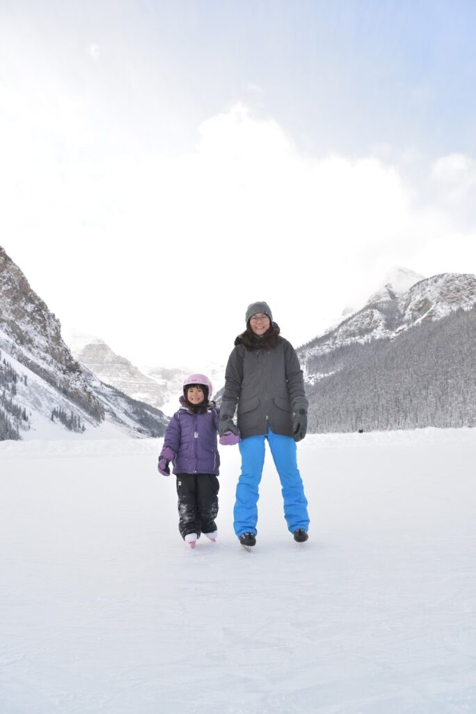 ice-skating-lake-louise