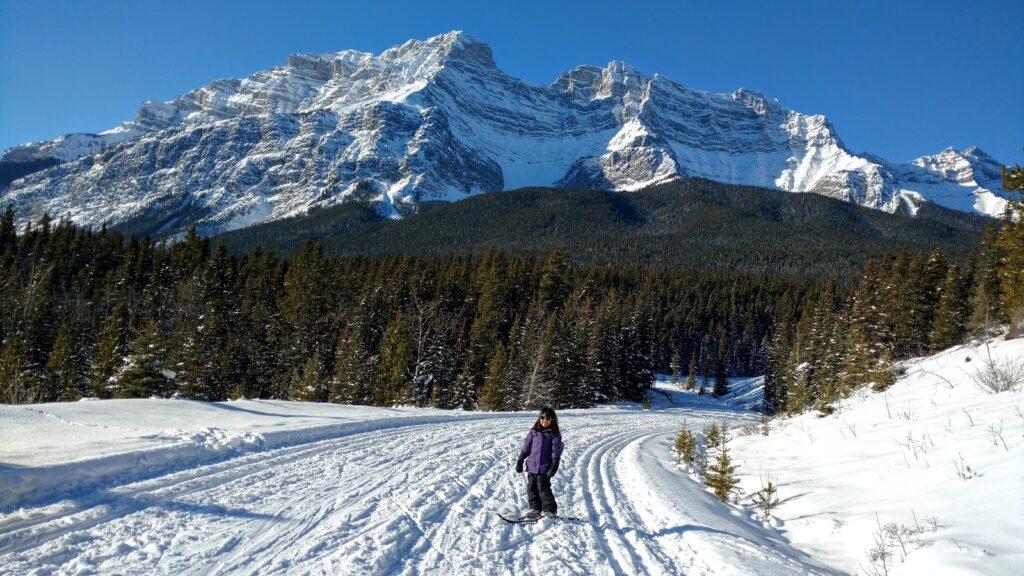 cross-country-skiing-cascade-valley