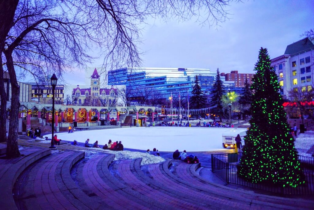 ice-skating-olympic-plaza-calgary