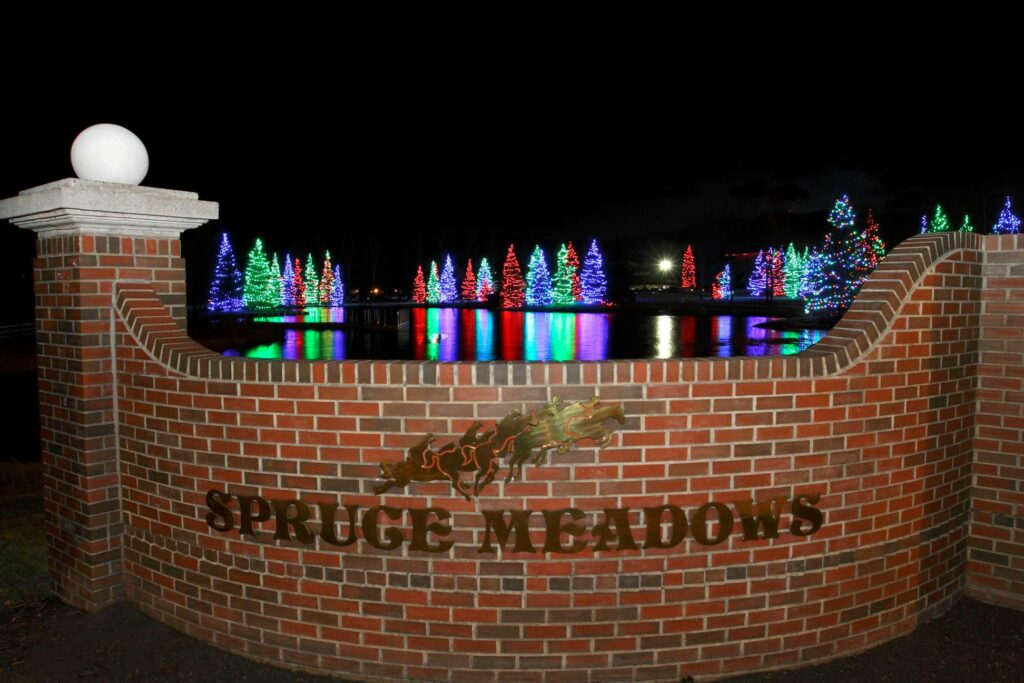 spruce-meadows-christmas