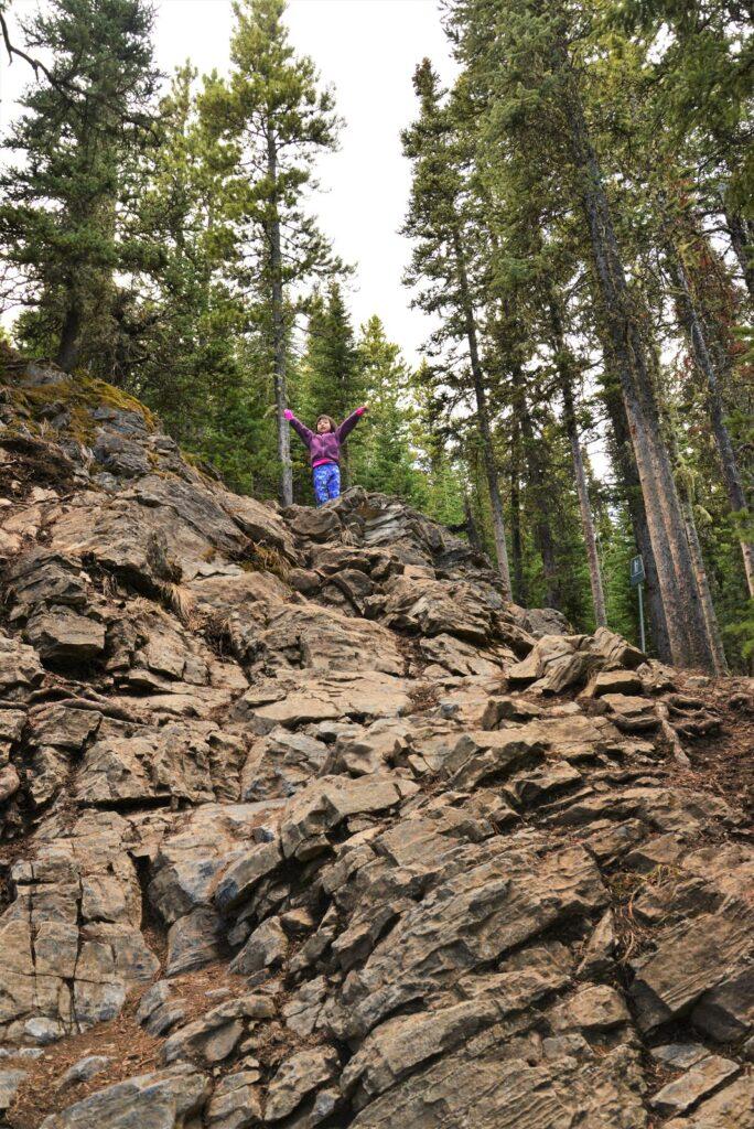 prairie-view-trail-kananaskis-3
