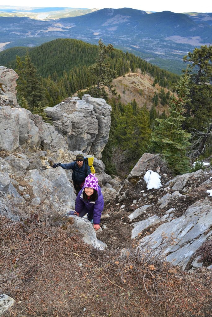 prairie-view-trail-kananaskis-4