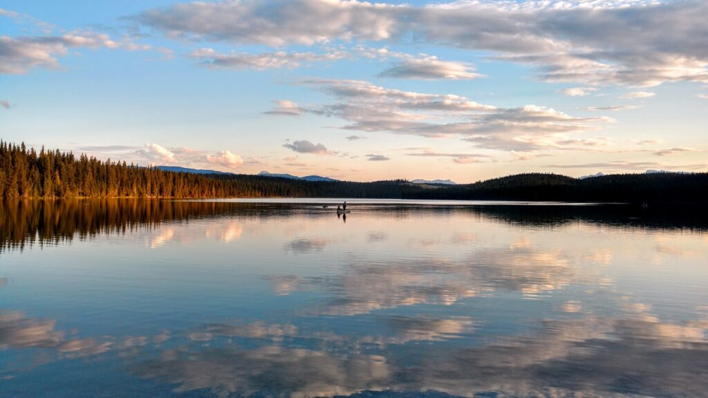 Fish-Lake-David-Thompson-Country