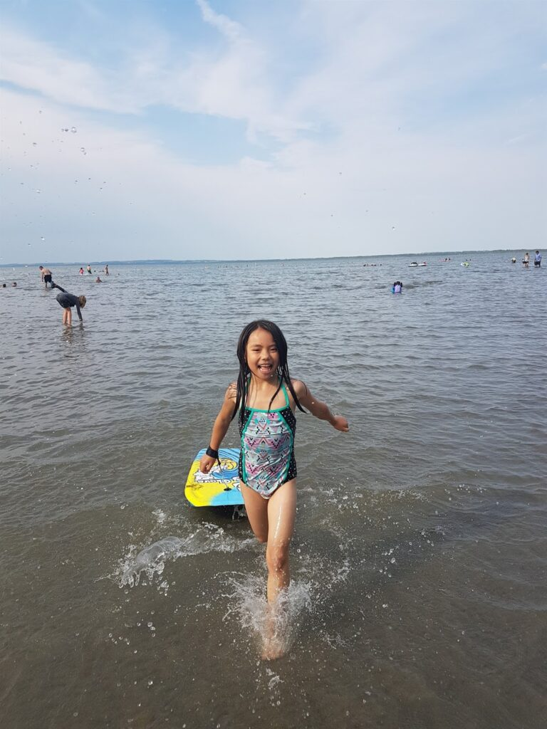 aspen-beach-provincial-park283629rsz-1