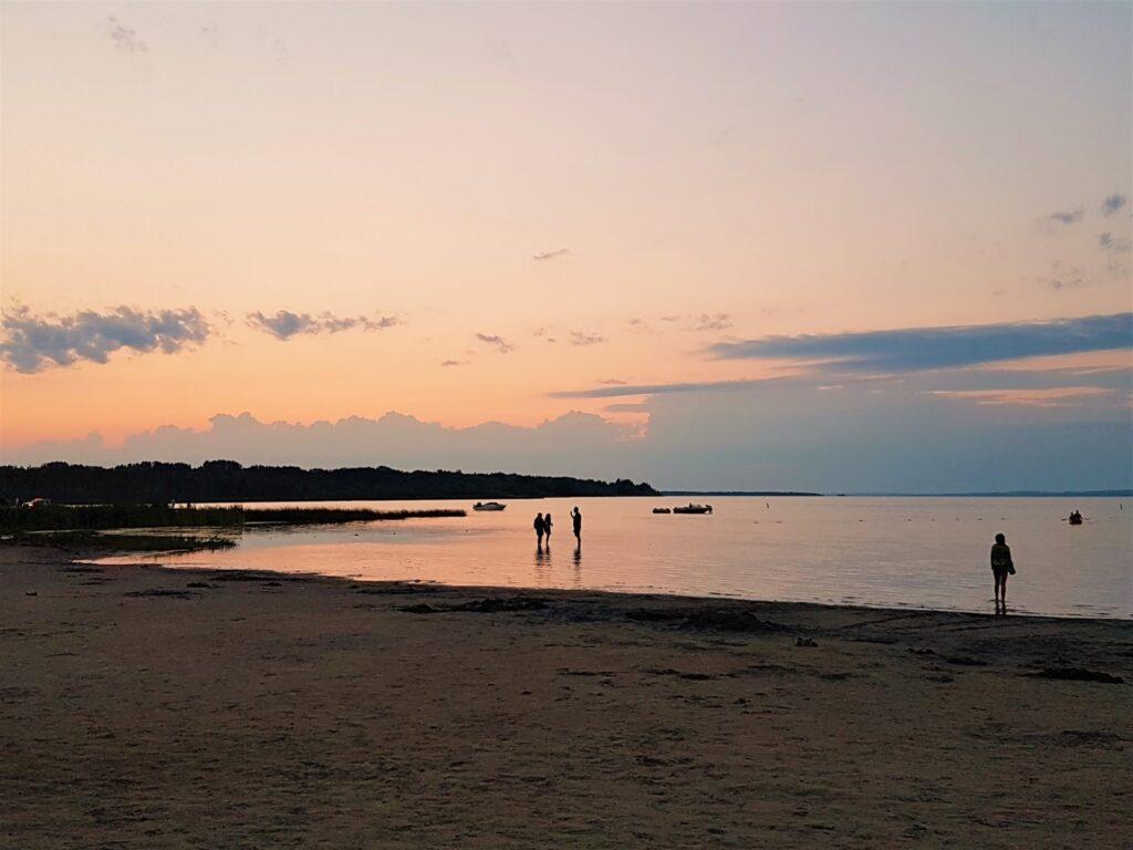 aspen-beach-provincial-park28629rsz-1