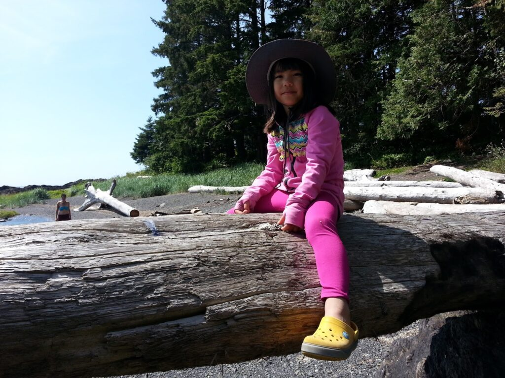 big-beach-ucluelet