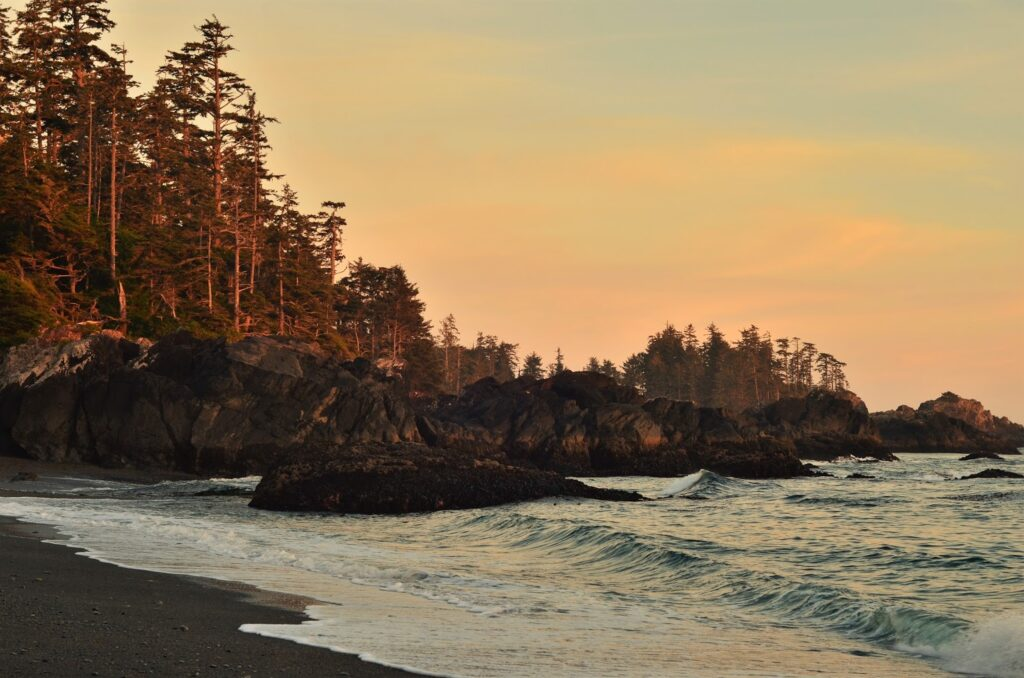 wya-point-ucluelet-bc