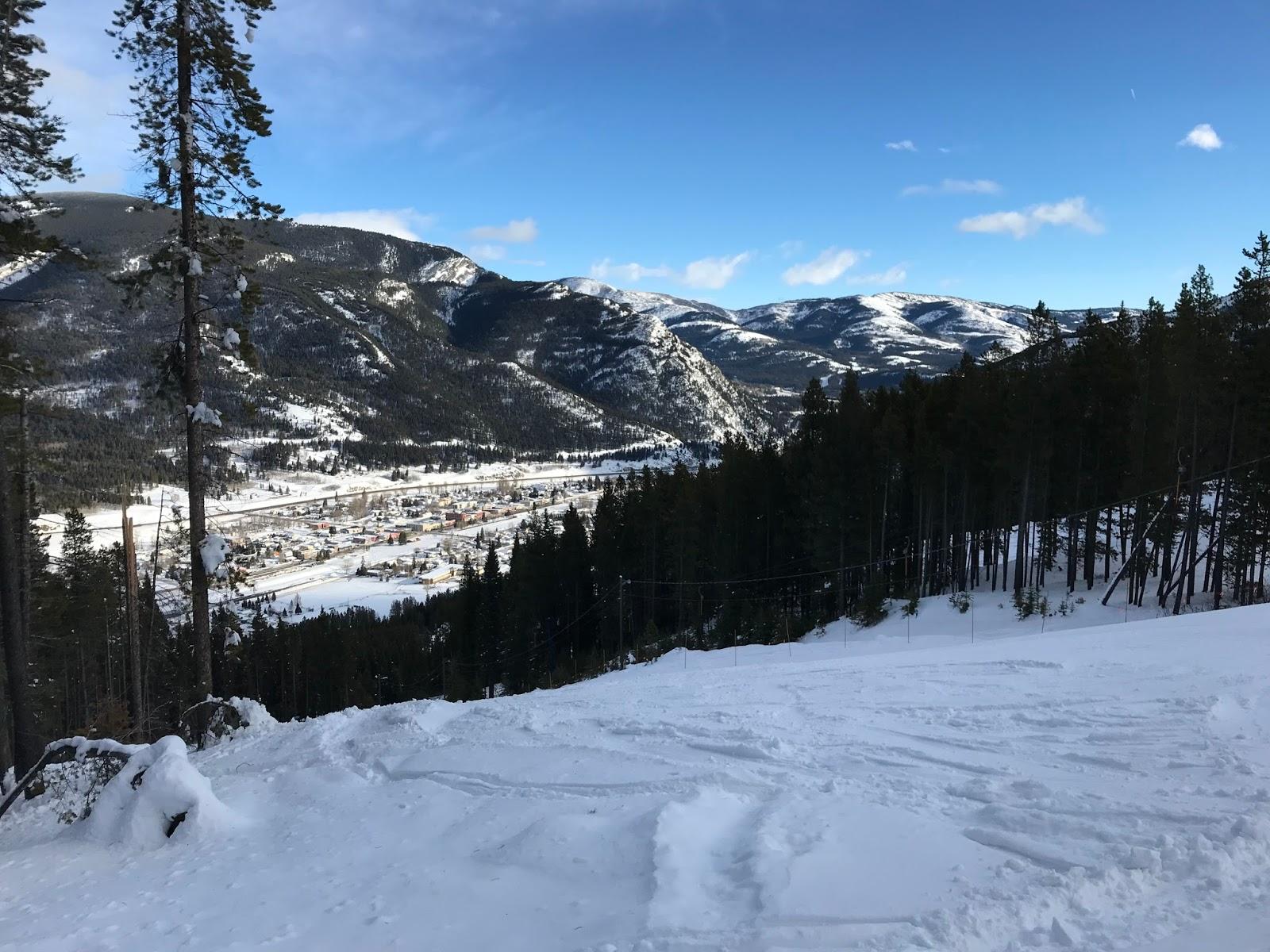 pass-powderkeg-view