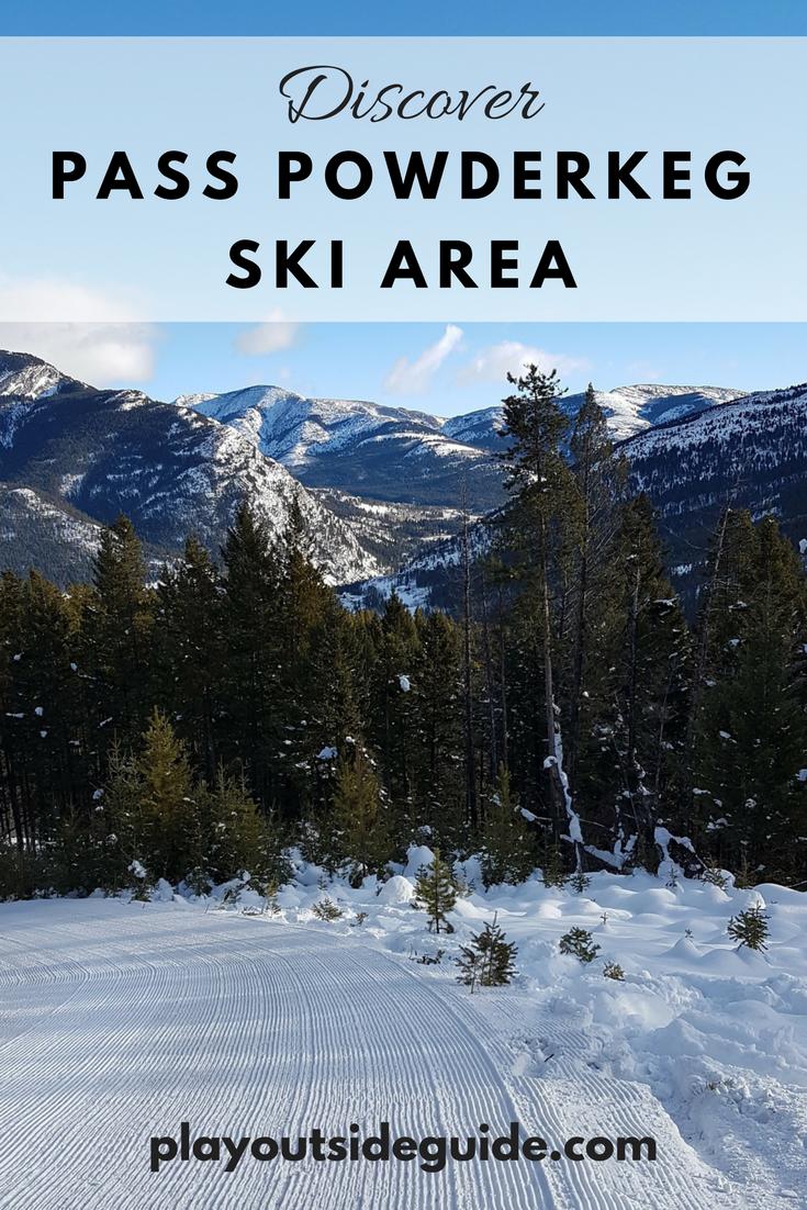 pass-powderkeg-ski-area
