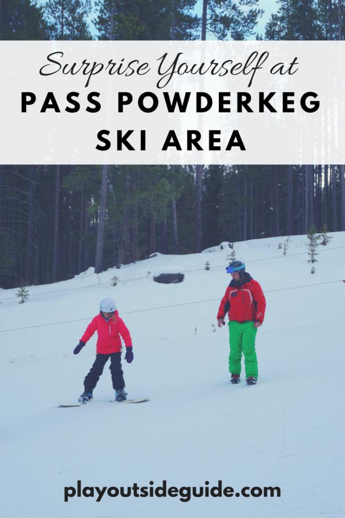 Surprise-Yourself-Pass-Powderkeg-Ski-Area