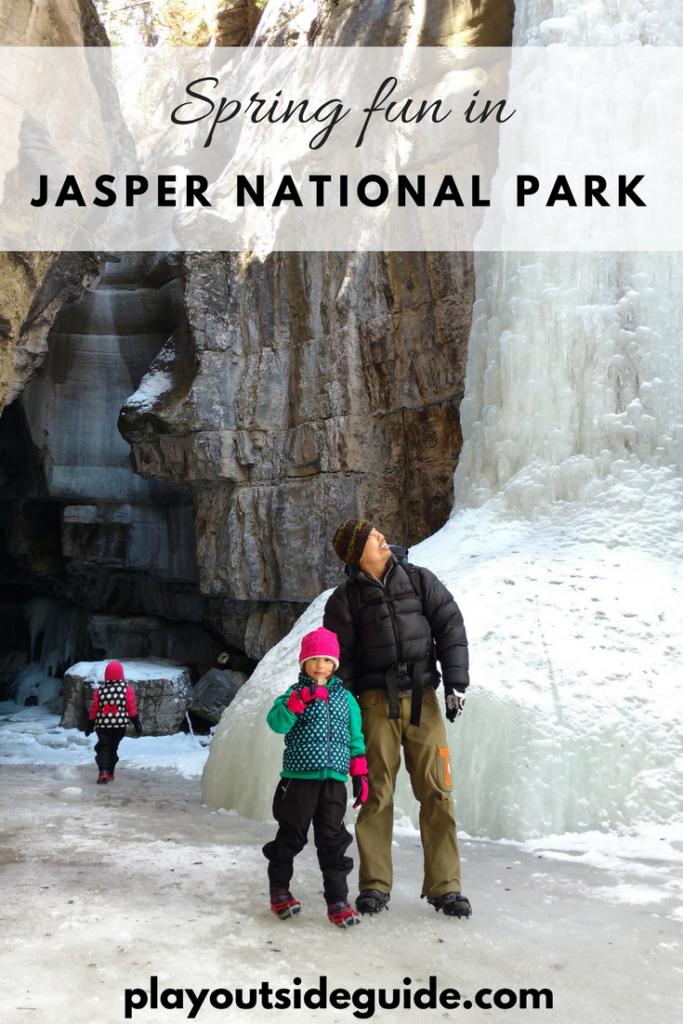 spring-fun-in-jasper