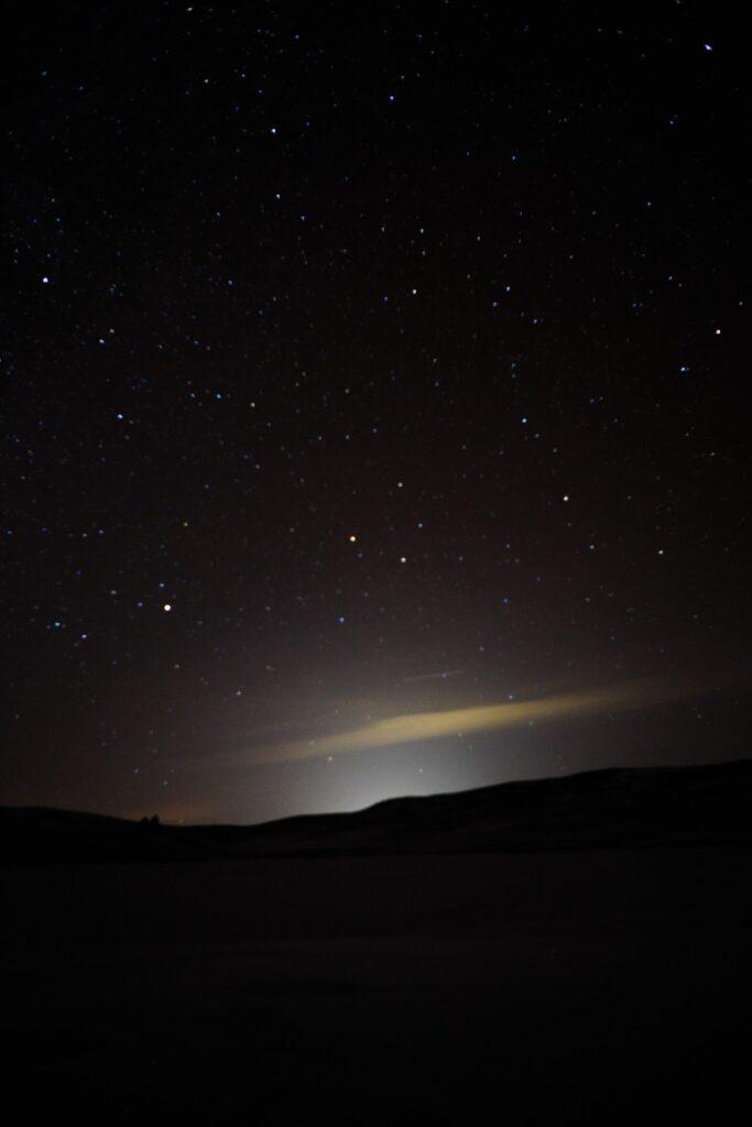cypress-hills-dark-sky-preserve