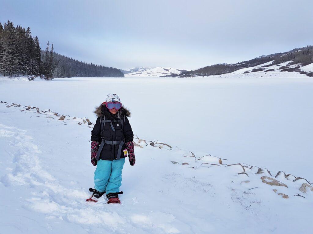 Reesor-Lake-Cypress-Hills-Provincial-Park