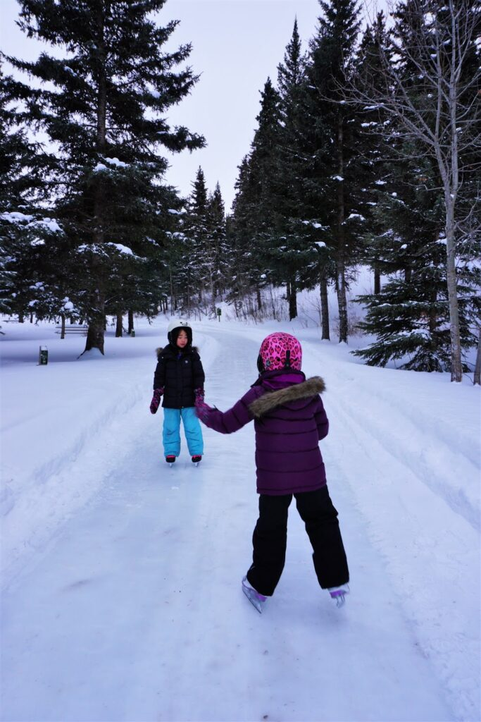 cypress-hills-skating-track.