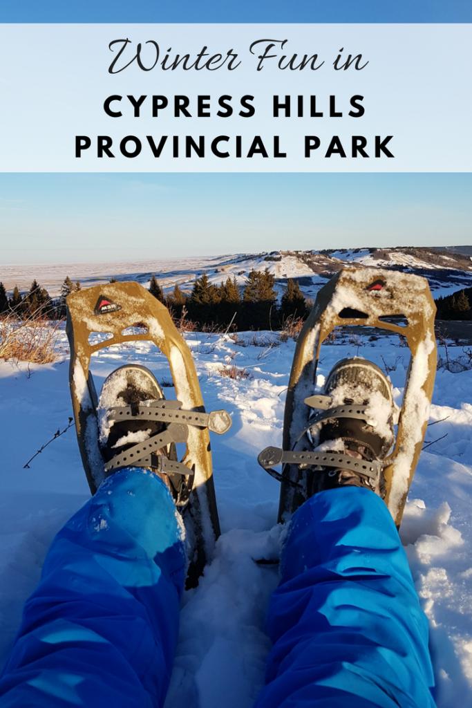 winter-fun-in-cypress-hills-provincial-park