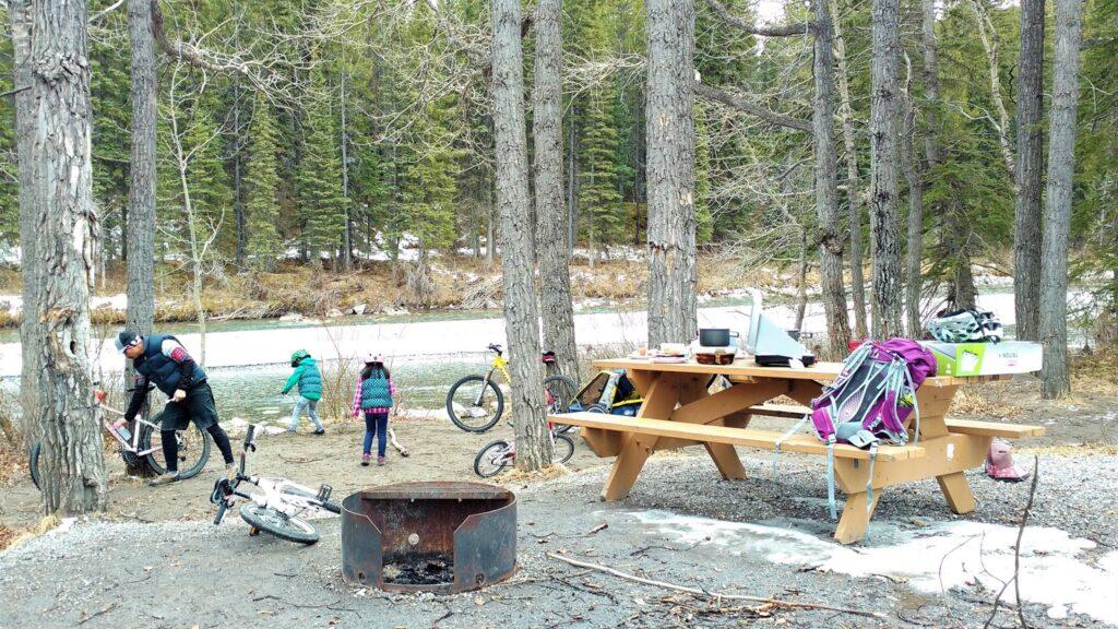 beaver-flats-campground.jpg
