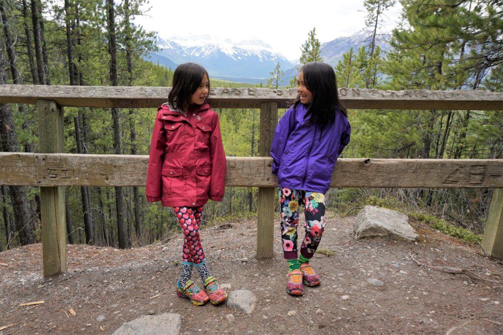 Sundance-Canyon-Banff-7