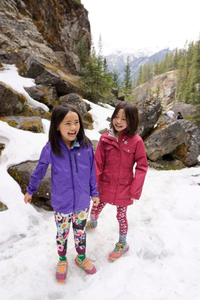 Sundance-Canyon-Banff-5