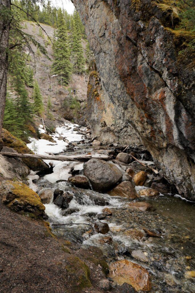 Sundance-Canyon-Banff-1