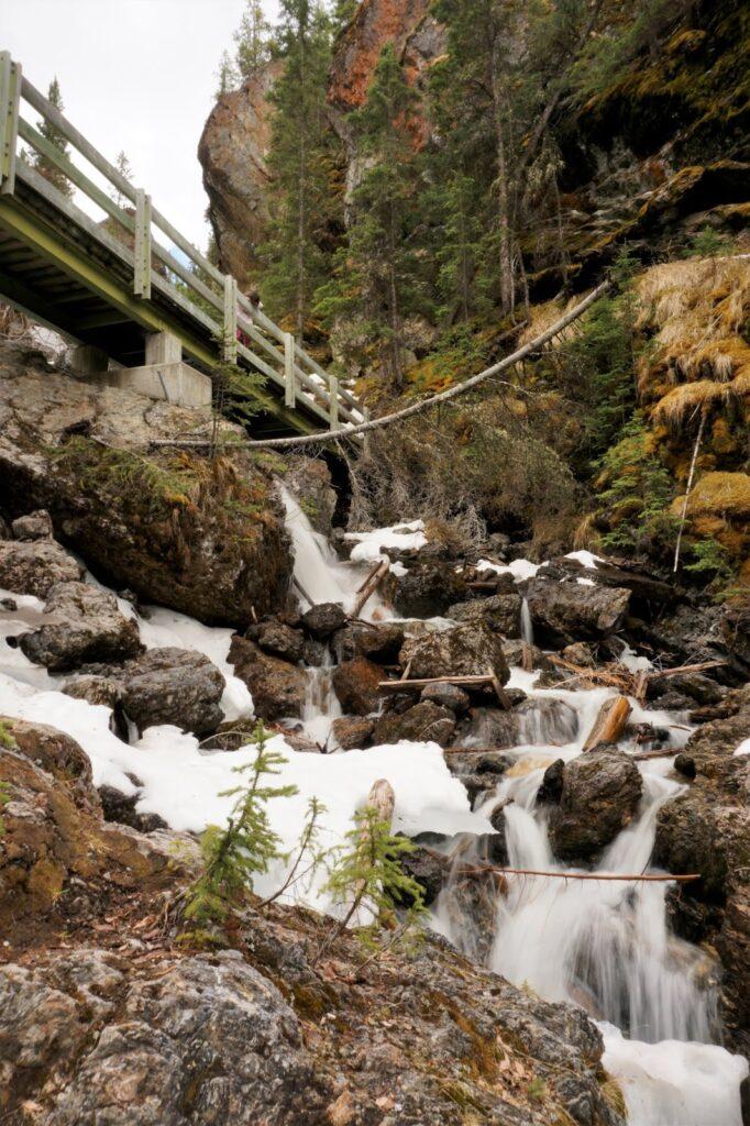 Sundance-Canyon-Banff-4